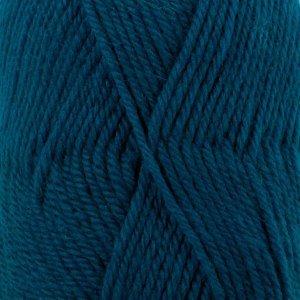 Karisma donkerblauw/groen (37)