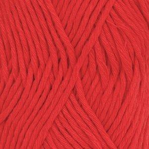 Cotton Light rood (32)