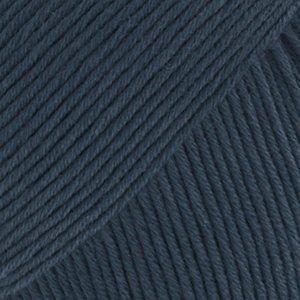 Safran marineblauw (09)