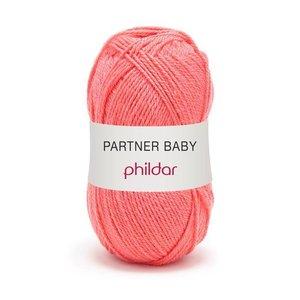 Partner Baby Oeillet (17)