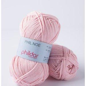 Phildar Phil Noe Eglantine (3)