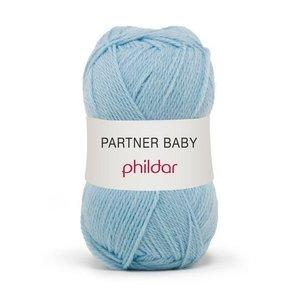 Partner Baby Porcelaine (24)