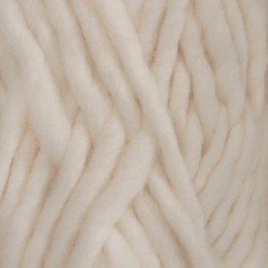Polaris naturel (01)