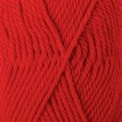 Alaska rood (10)