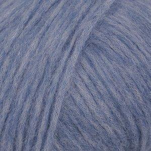 Drops Air blauw (16)