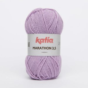 Marathon 3.5 (28)