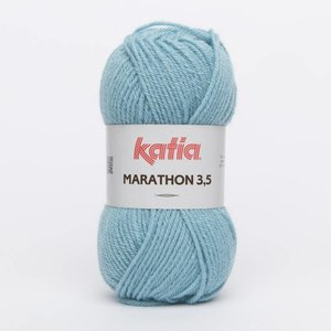Marathon 3.5 (29)