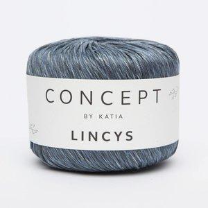Lincys 307 Jeans