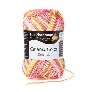 Catania color florida mix (214)