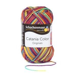 Schachenmayr Catania color bloom mix (217)