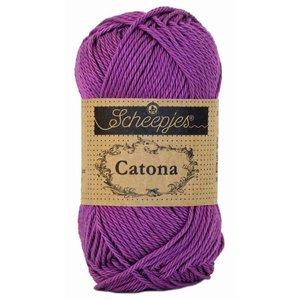 Catona 50 Ultra Violet (282)