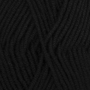 Big Merino zwart (04)