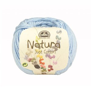 Natura Bleu Layette (N05)