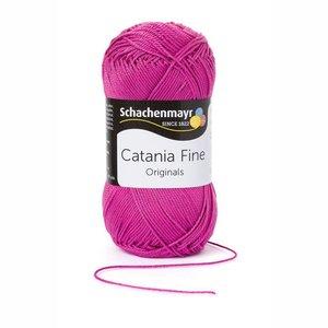 Schachenmayr Catania fine pink (1011)