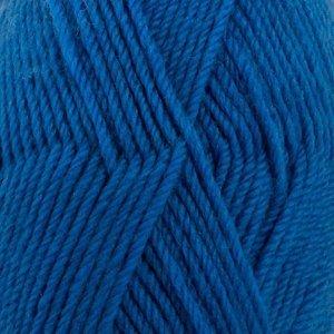 Karisma kobaltblauw (07)