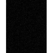 4 draads zwart (2066)