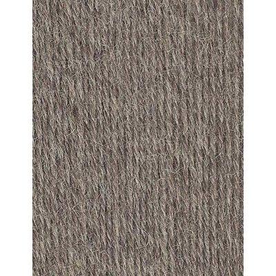 4 draads hout gemeleerd (2070)