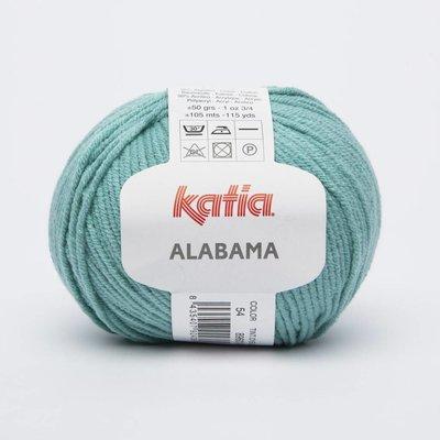 Alabama smaragdgroen (54)