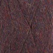 Alpaca marineblauw / paars (6736)