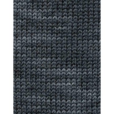 4 draads color denim zwart (1933)