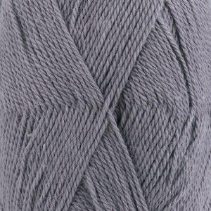 BabyAlpaca Silk blauwpaars (6347)