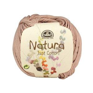 Natura Agatha (N44)