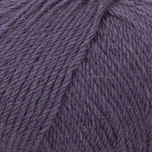 Puna violet (12)