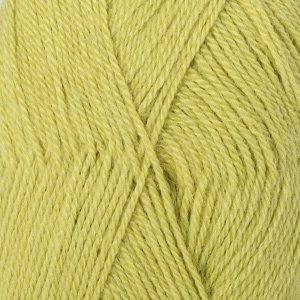 Drops Alpaca appelgroen (7300)