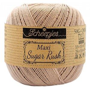 Sugar Rush Antique Mauve (257)