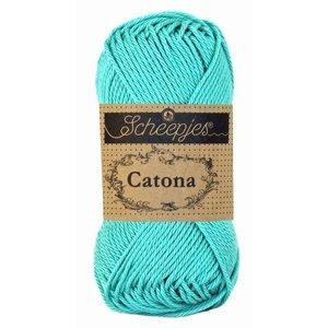 Catona 50 Tropic (253)
