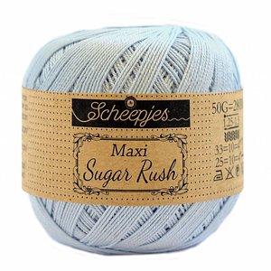 Sugar Rush Bluebell (173)