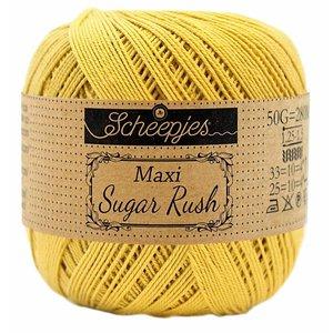Sugar Rush Gold (154)