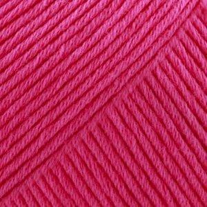 Safran pink (55)