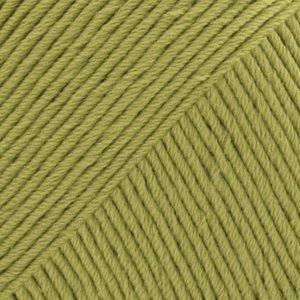 Safran pistachegroen (31)