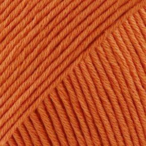 Safran oranje (28)
