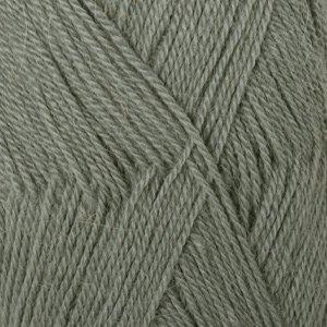 Alpaca grijs/groen (7139)