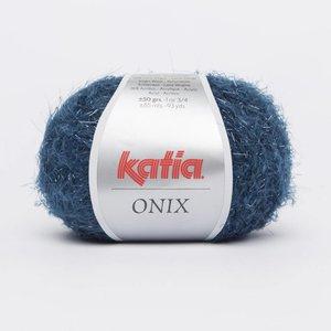 Onix Groenblauw  (81)
