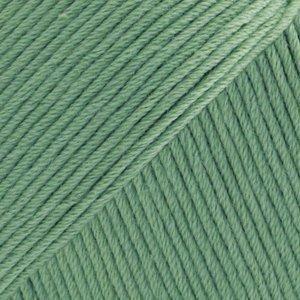 Safran groen (04)