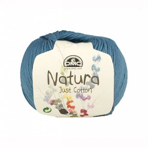 Natura Blue Jeans (N26)