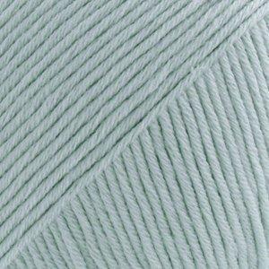 Safran ijsblauw (50)