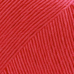 Safran koraal (13)