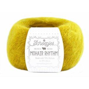 Mohair Rhythm Disco (688)