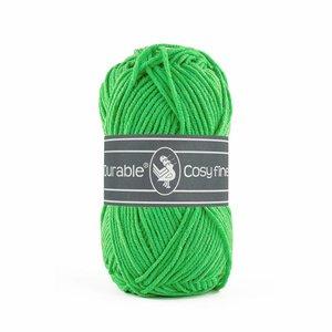 Cosy Fine Grass Green (2156)
