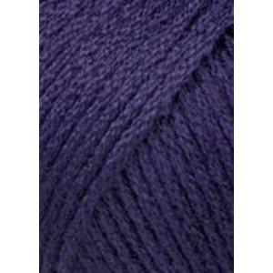 Omega 90 Violet