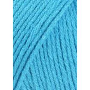 Omega 179 Turquoise