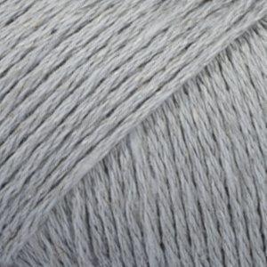 Bomull-Lin grijsblauw (20)