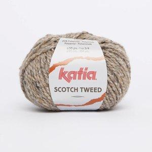 Scotch Tweed 62 Beige