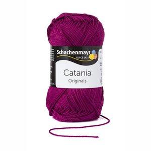 Schachenmayr Catania fuchsia (128)