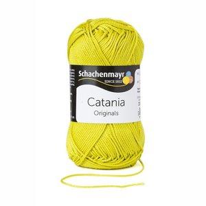 Catania anijs (245)