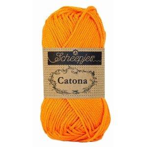 Catona 50 Tangerine (281)